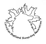 Canadian Shetland Sheepdog Association